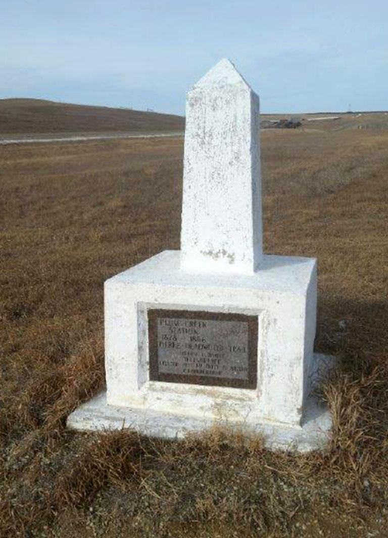 roadside_monument_southdakota