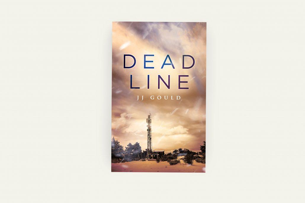 DeadLine-PhotoCover